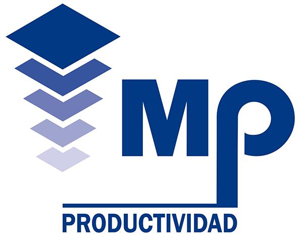 MP Productividad