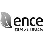 logo 017