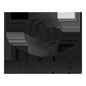 logo 022