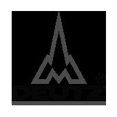 logo 023