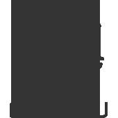 logo 027