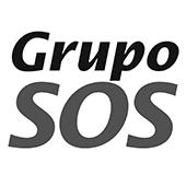 logo 036