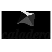 logo 037